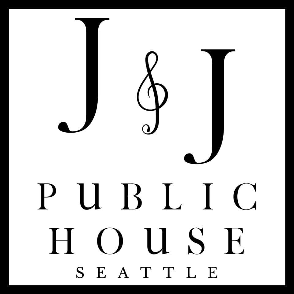 J&J Public House